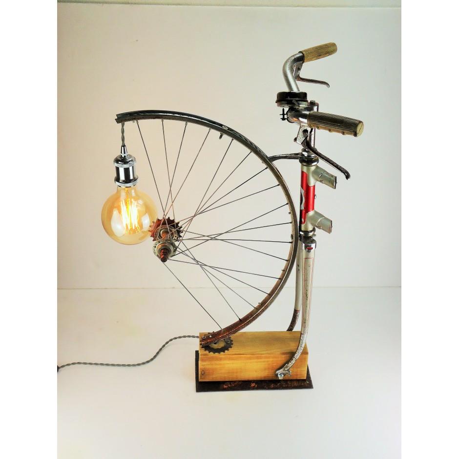 Ri-Ciclo Legnano